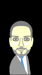 avatar for Roberto