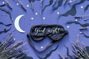 【おもしろ翻訳】英語の絵本、Rhymeで眠くなる?