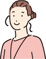 avatar for Hannah