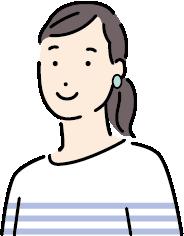 avatar for Ao