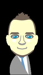 avatar for Rodd