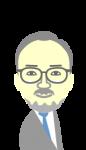 avatar for Ken