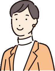 avatar for liliy