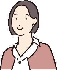 avatar for Miyagawa