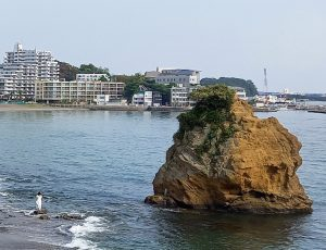 6/8-1 海外メディアで活躍したmakoto先生の英語日記