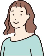 avatar for Honey pie