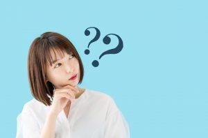 翻訳家になりたい方のための翻訳講座の講師Masako先生の記事